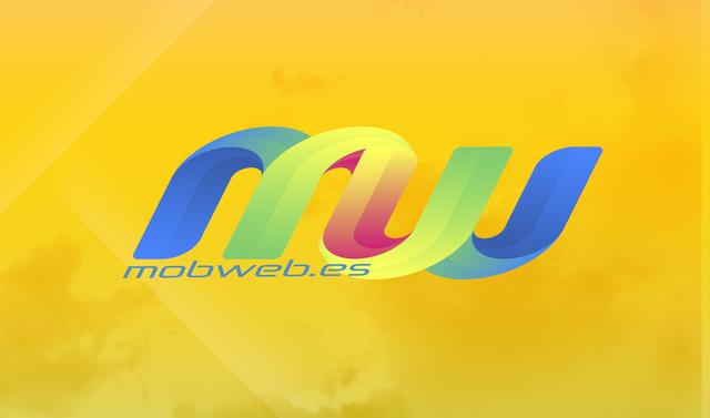 MOBWEB. ES-DISEÑO Y DESARROLLO WEB-99EUR.  - foto 1