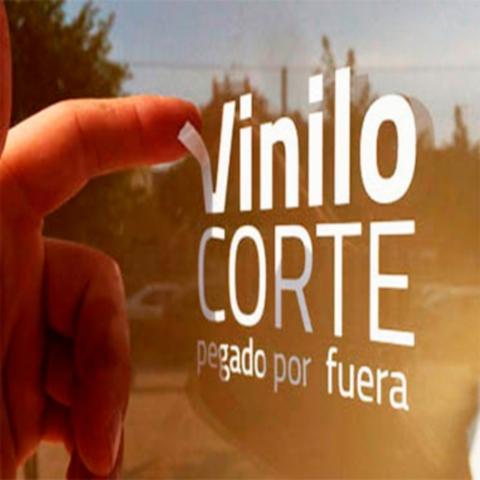 VINILOS ECONÓMICOS - foto 5