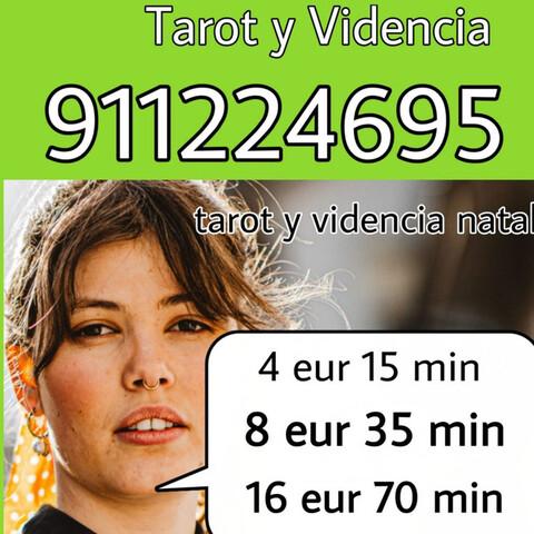 VIDENTE 4 EUROS 15 MINUTOS 911224695 - foto 1