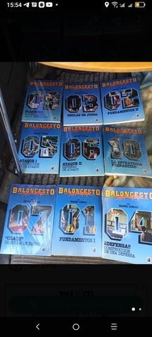 BALONCESTO MANEL COMAS - foto 1