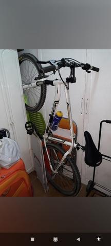 Bicicleta En Muy Buen Estado