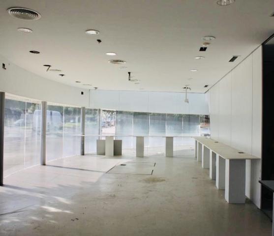EDIFICIO OFICINAS - foto 2