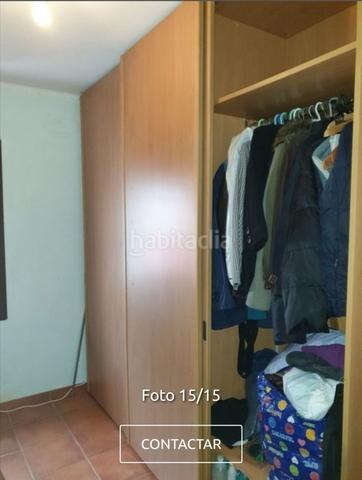 FIGUERE - CAZORLA SL - foto 1