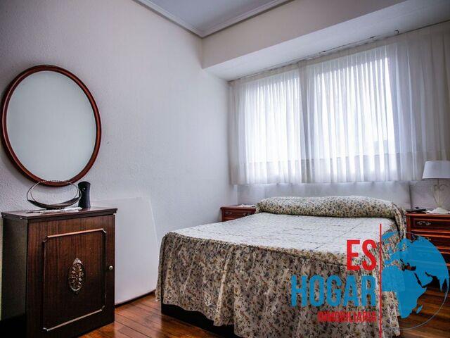 SAN IGNACIO - CELESTINO MARIA DEL ARENAL - foto 6