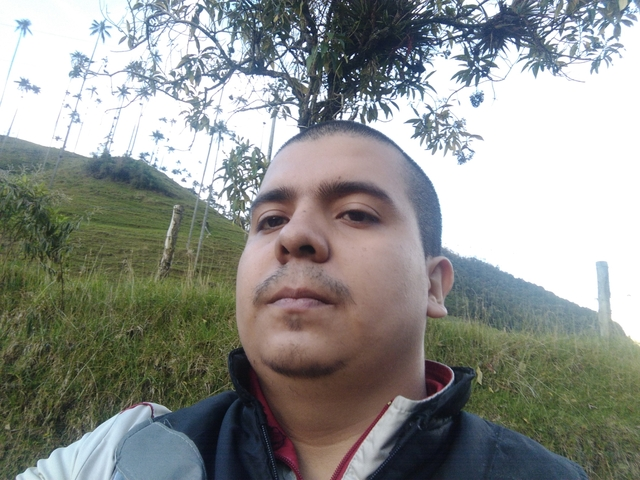 COSTURERO,  MECÁNICO,  CORTADOR,  Y MÁS - foto 2