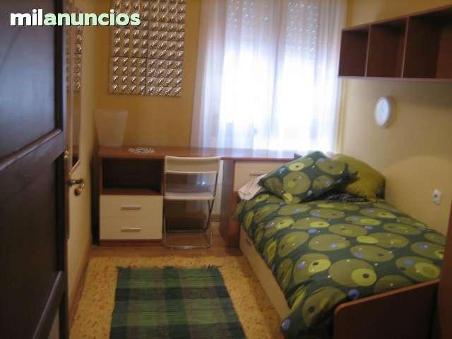 CASAS LEON CAPITAL SEMANA SANTA - foto 5