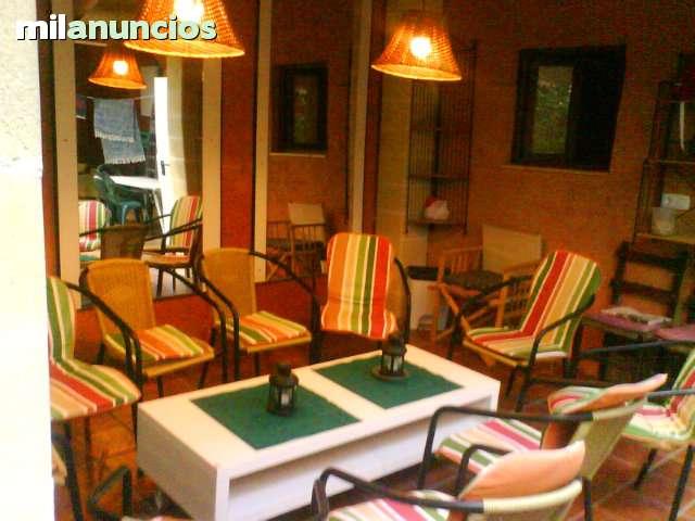 CASAS LEON CAPITAL SEMANA SANTA - foto 8