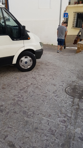 SUPER ECONÓMICAS MUDANZAS - foto 1