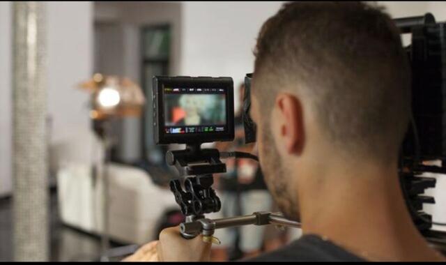 VIDEOCLIPS Y MONTAJE PROFESIONAL - foto 1