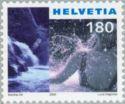 Infosellos Vende Suiza Usado Yt 1654C