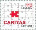 Infosellos Vende Suiza Usado Yt 1673