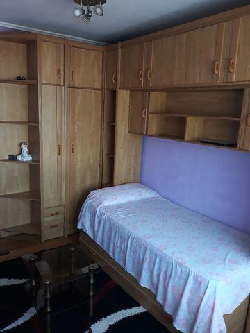 LEHNDAKARIA AGERRI - 48970 - foto 4