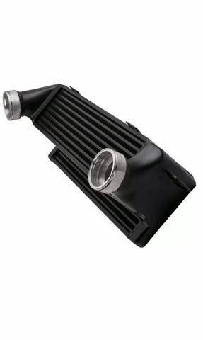 INTERCOOLER BMW - foto 2
