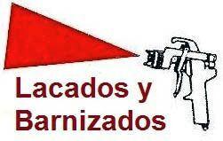 BARNIZADOS Y MANTENIMIENTO DE PÉRGOLAS - foto 1
