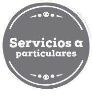 SERVICIOS DE ARREGLOS DE COSTURA, LLAMAME - foto 3