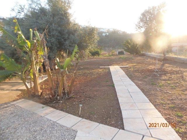 CASA DE CAMPO 1300M2 CON  MOBIL HOME - foto 6