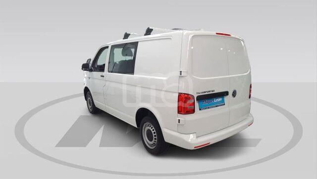 Транспортер 3904 купить транспортер пежо