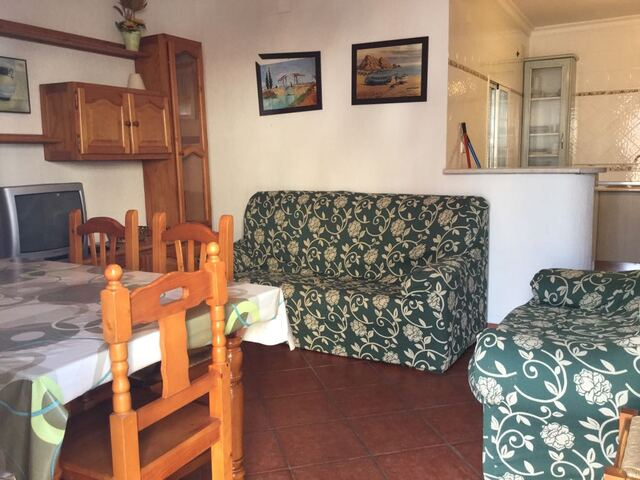 ALQUILER CASA PUNTA UMBRÍA - foto 5