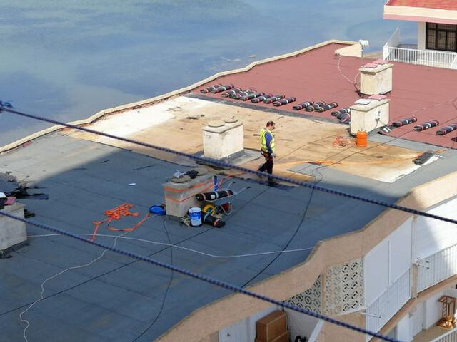 REFORMAS OBRAS CONSTRUCCION - foto 3