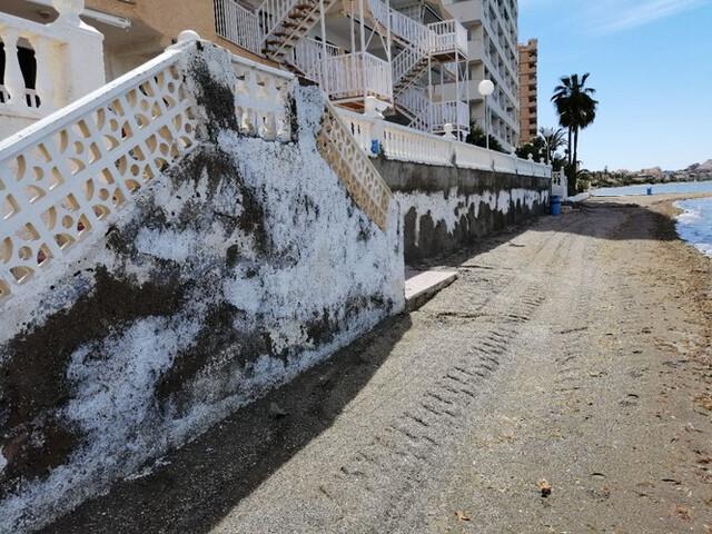 REFORMAS OBRAS CONSTRUCCION - foto 4