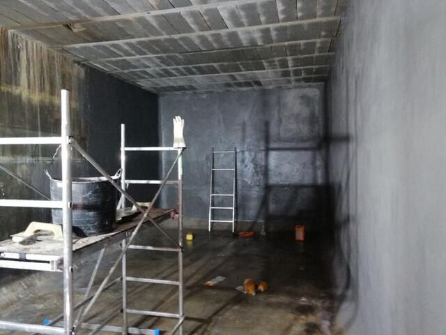 REFORMAS OBRAS CONSTRUCCION - foto 5