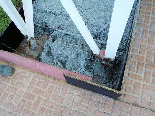 REFORMAS OBRAS CONSTRUCCION - foto 6