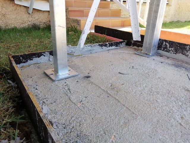 REFORMAS OBRAS CONSTRUCCION - foto 7