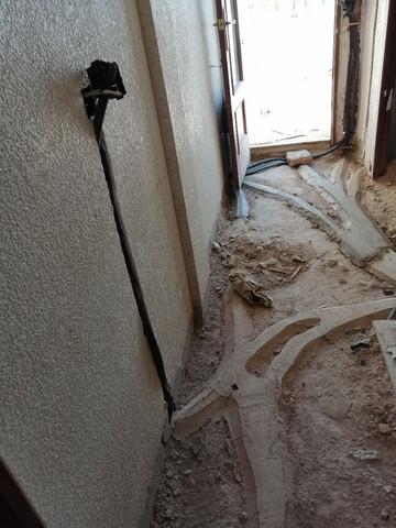 REFORMAS OBRAS CONSTRUCCION - foto 8