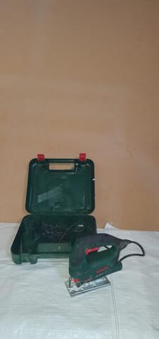 Caladora Bosch Profesional
