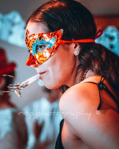 SESIÓN DE FOTOS - foto 5