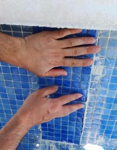PISCINAS BLUE SALAMANCA - foto 2