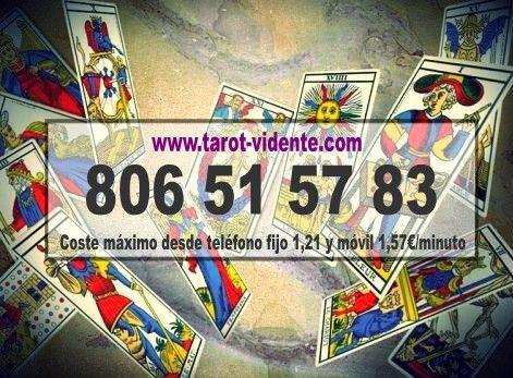 VIDENTE 100% EFECTIVO Y SERIO.  - foto 1