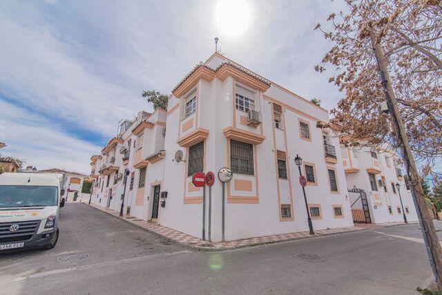 ZONA REGISTRO DE LA PROPIEDAD - foto 4