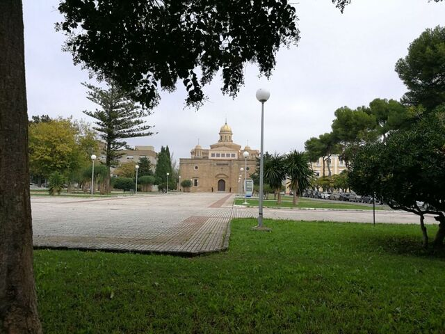 CASERIA - HOSPITAL SAN CARLOS - foto 9