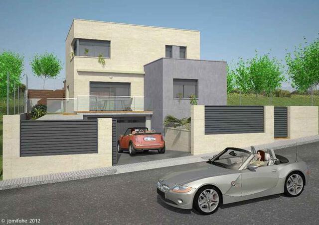 DELINEANTE CAD 2D/3D - foto 3