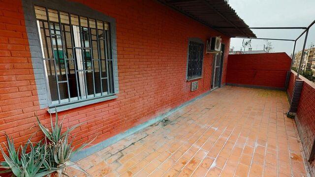 VIÑUELA - VIÑUELA - foto 2