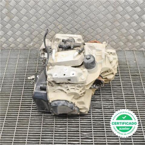 CAJA/VW GOLF VII GTI 2. 0 TFSI - - foto 2