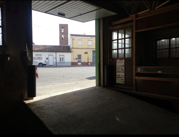 PUENTE CASTRO - CALLE DEL PROGRESO - foto 3