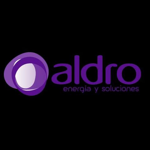 ALDRO ENERGIA PAGO SEMANAL.  SIN SCORING.  - foto 1