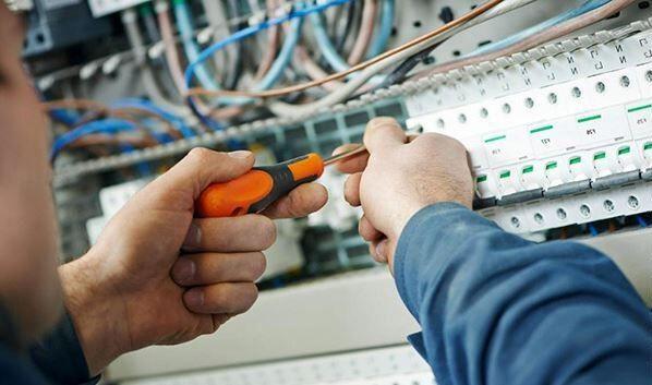 MARKETING DIGITAL PARA ELECTRICISTAS - foto 1