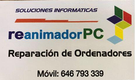SERVICIO TÉCNICO,  REPARACION ORDENADORES - foto 1
