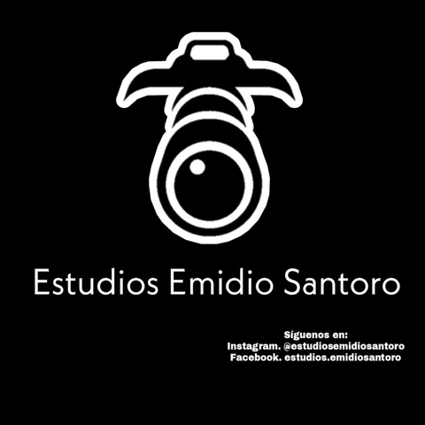 ESTUDIOS FOTOGRÁFICOS EMIDIO SANTORO - foto 1
