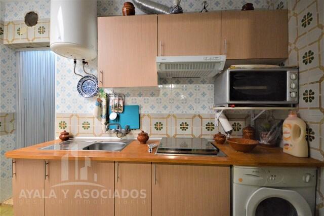 LOS BELONES - foto 7