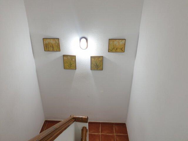 EL RINCONCILLO - foto 9