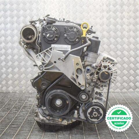 MOTOR/2. 0GAS - CHHB - COMPLETO/169KW - foto 1