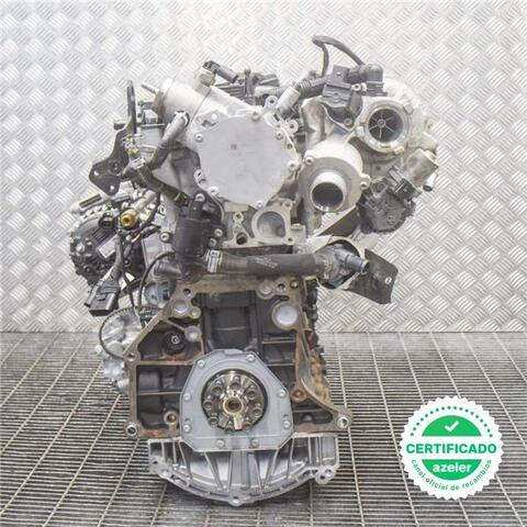 MOTOR/2. 0GAS - CHHB - COMPLETO/169KW - foto 2