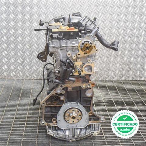 MOTOR/2. 0GAS - CHHB - DESNUDO/162KW - foto 2
