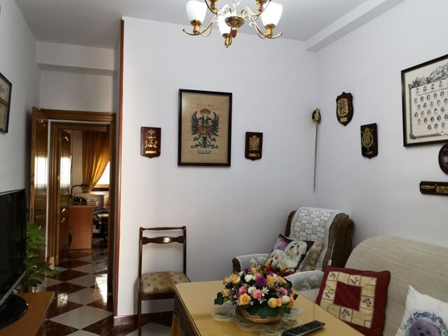 VILLARUBI - EL PARQUE - foto 5