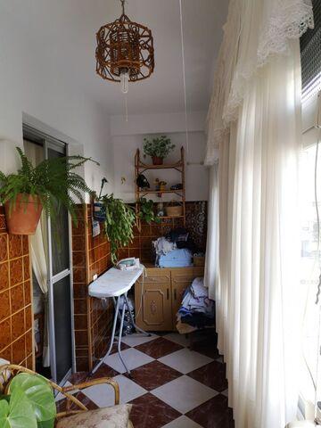 VILLARUBI - EL PARQUE - foto 6