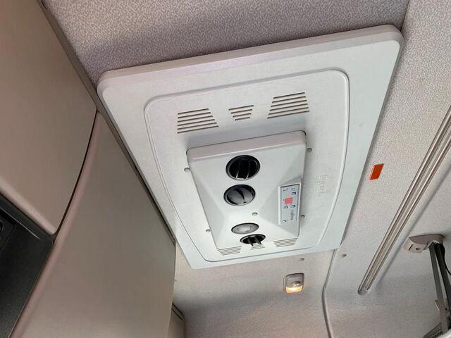 DAF - XF460 - foto 9